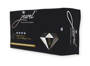 jewel-overnight-600x600-300x300.png