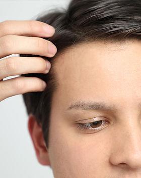 hair-restoration.jpg