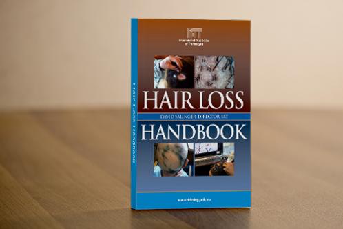 Hair Loss Handbook