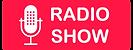 radio-tag.png