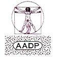 aadp-logo.jpg