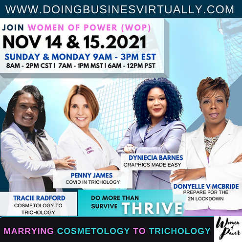 Doing Business Virtually November 14 & 15.2021.PNG