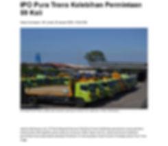 News Pura_24 januari 2020_page-0001.jpg