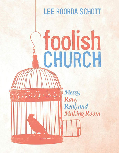 Foolish Church Logo.jpg