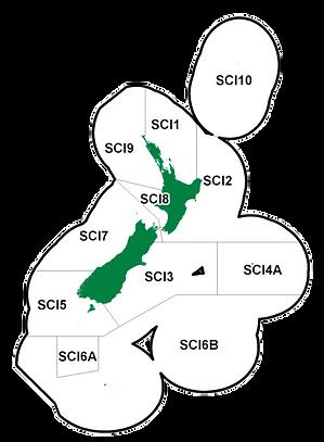 漁獲地域の図.png