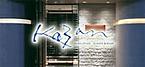 gconcept.co.jp_03.png