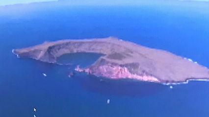 セントポール島.jpg