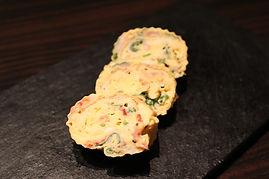 桜海老の卵焼き.JPG