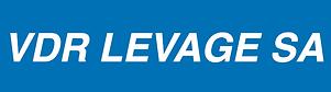 logo VDR levage 1 SA.png
