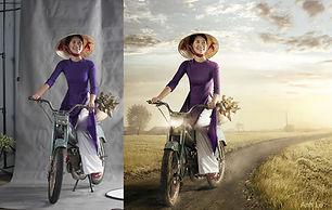 photoshop-12-930x590.jpg