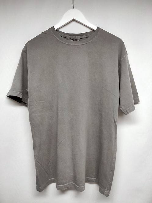 Comfort Colors Adult Tee T-Shirt Uomo