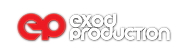 LOGO-EXODPRODUCTION-(CON-OMBRA).png