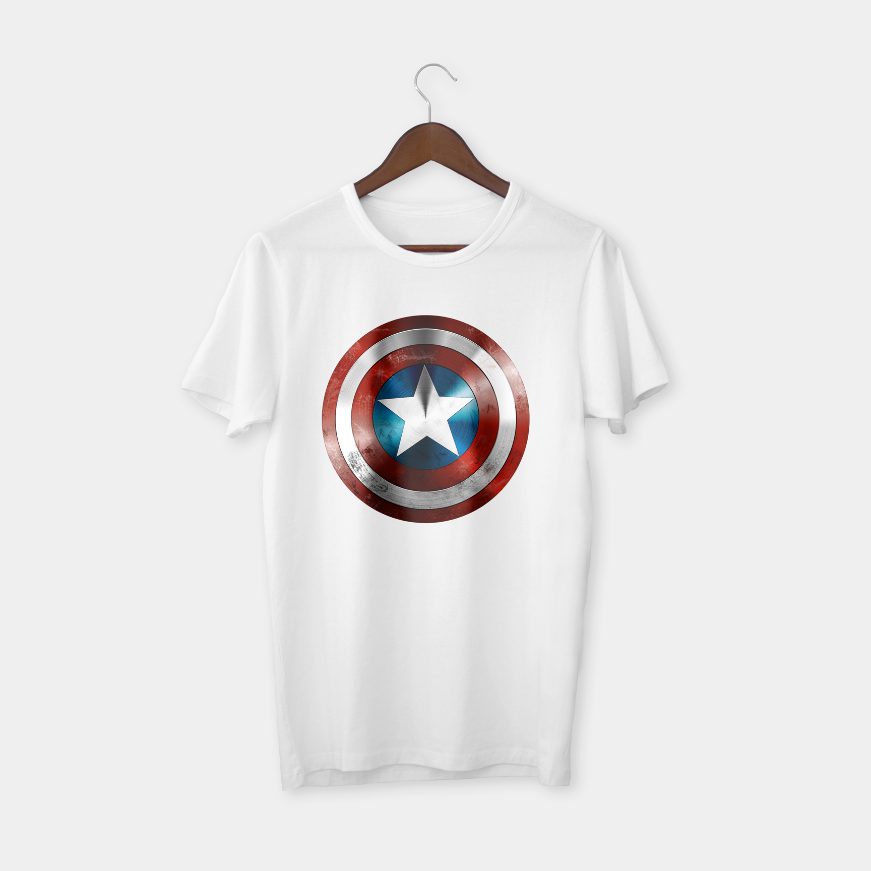 CAPTAIN-AMERICA-WHITE-TEE