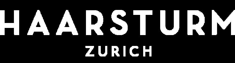 Logo_HS_weiss.png
