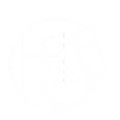 HP_Haarsturm.png