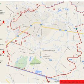 kaart fietsreceptie lange route.jpg