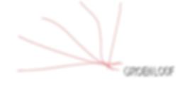 logo web def.png