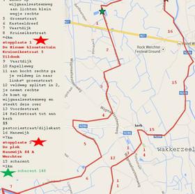 kaart fietsreceptie kleine route.jpg