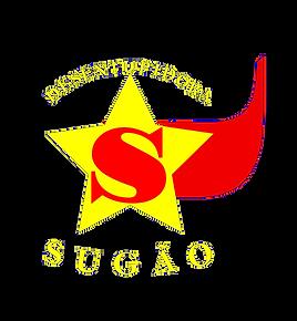 Simbolo_sugão_EMPRESA-removebg-preview.png