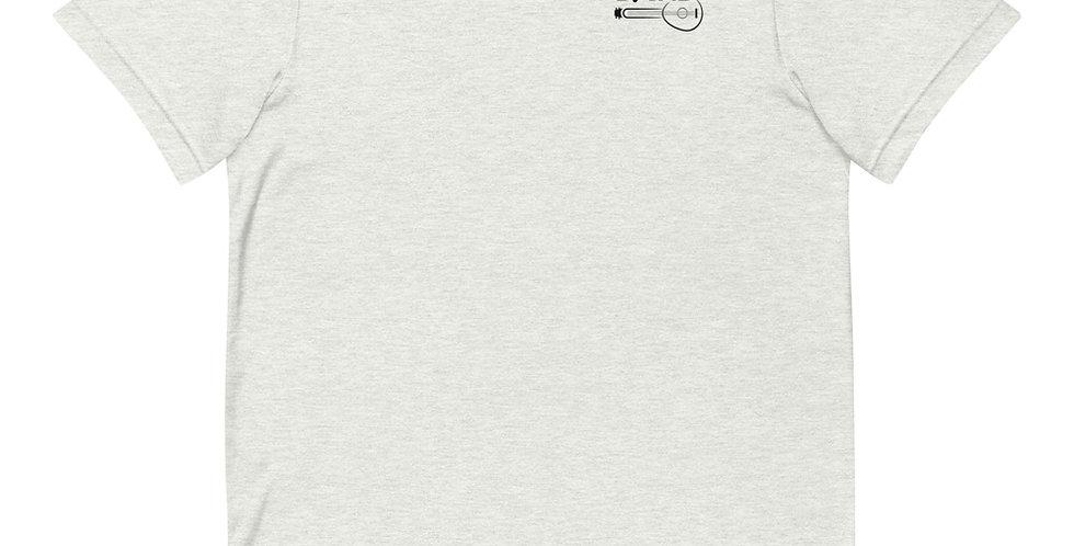 Bard Shirt