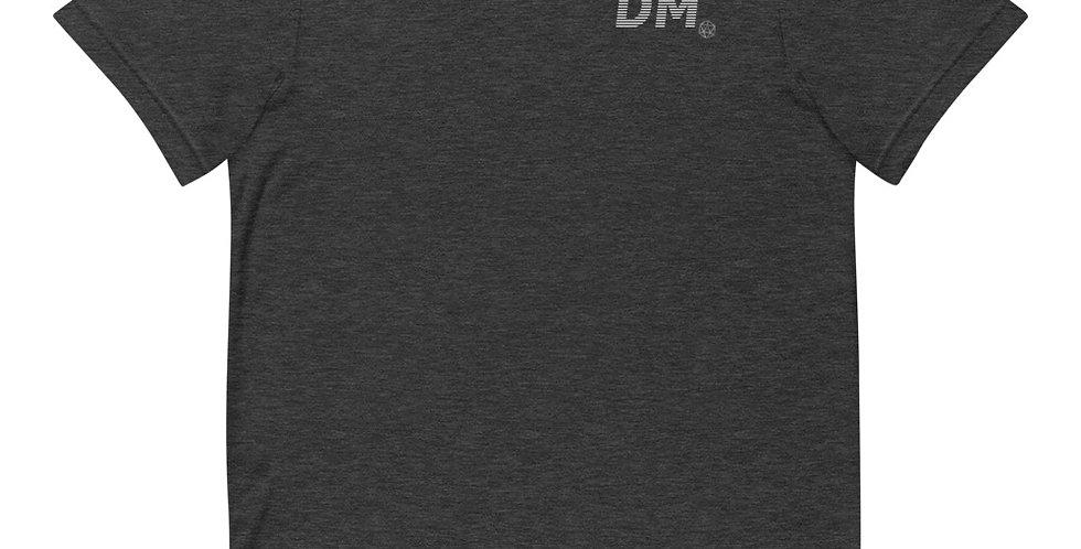 The Subtle DM Shirt