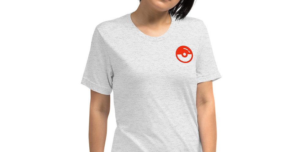 Poketrainer Shirt