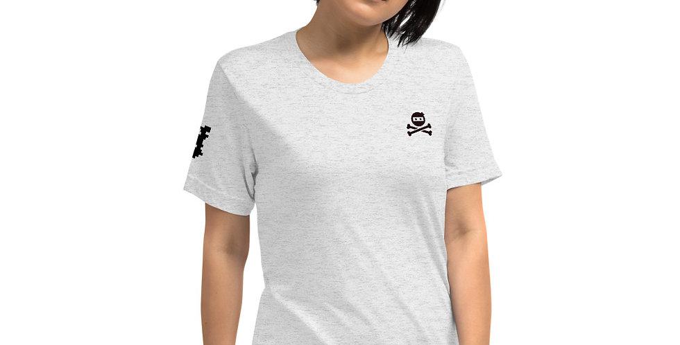Pirate Ninja T-shirt