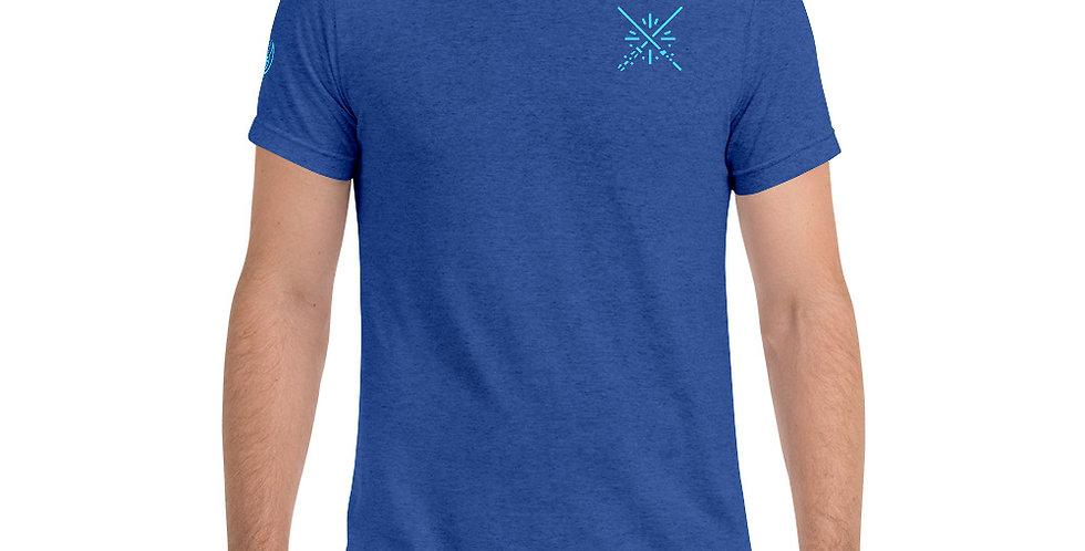 Jedi Knight T-Shirt