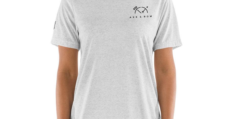 Axe & Bow T-Shirt