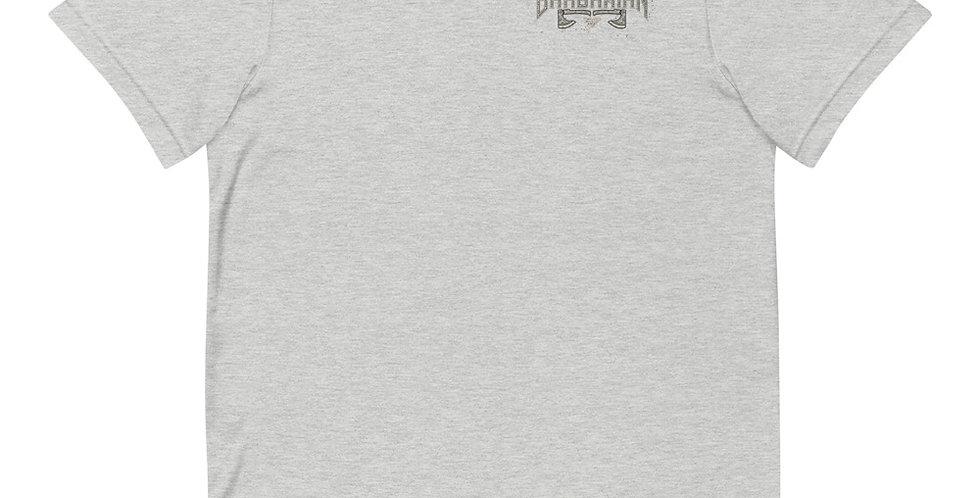 Barbarian Shirt
