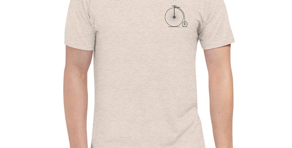 Penny Farthing Shirt