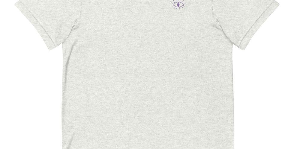 Warlock Shirt