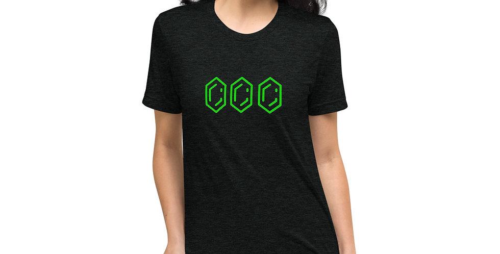 Women's Rupee T-shirt