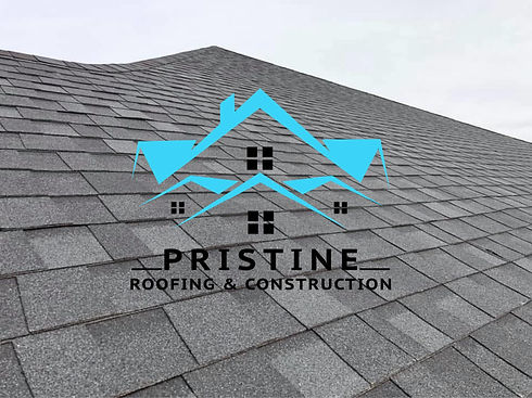 Pristine Roofing Cover.jpg