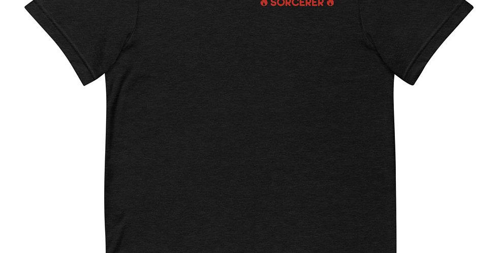 Sorcerer Shirt