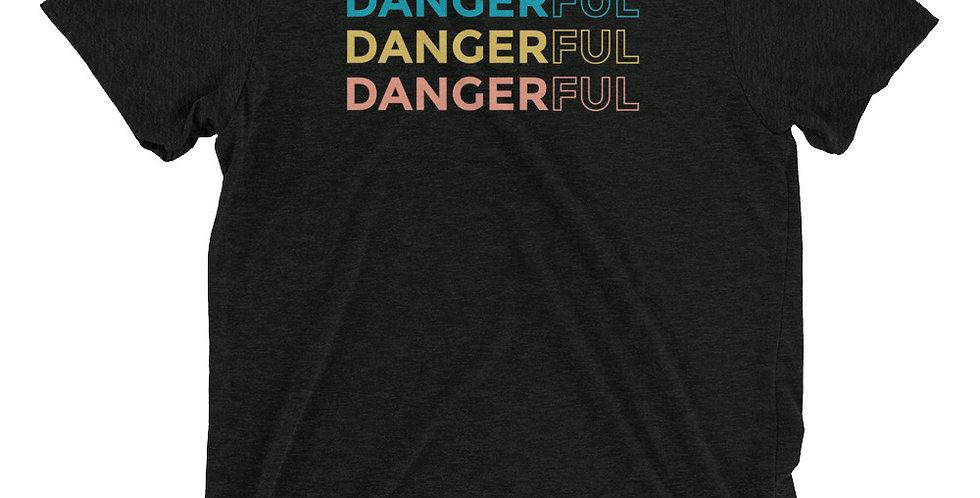 Dangerful Shirt
