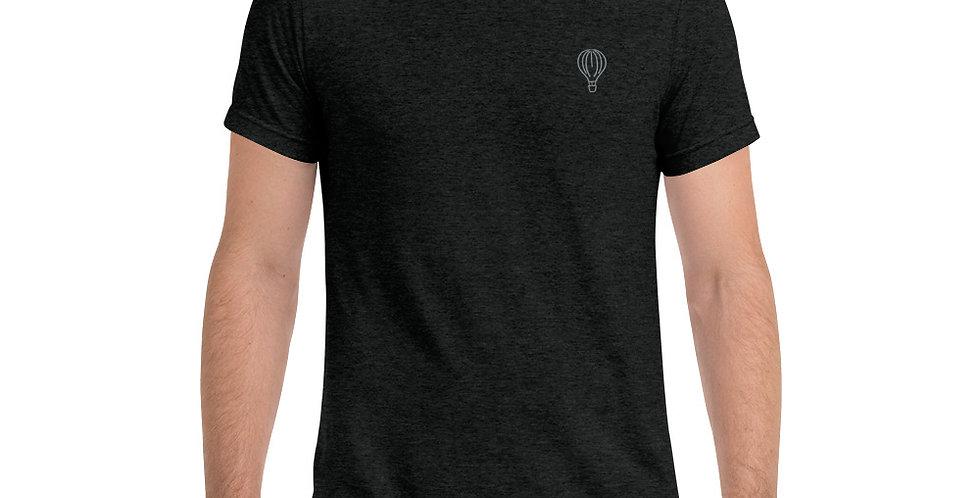 Ballooner's T-shirt