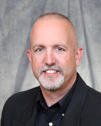 Scott Hays, Vice President.jpg