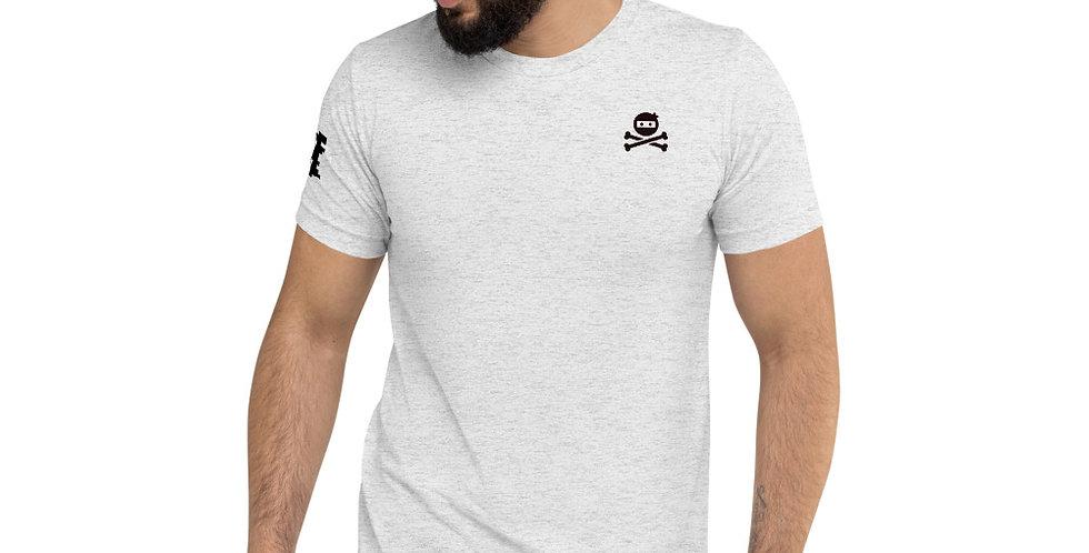 Pirate Ninja Shirt