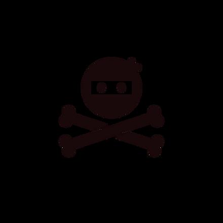 The Subtle Nerd Logo