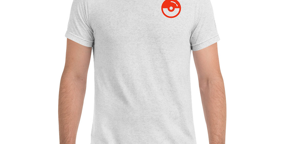 Poketrainer Shirt