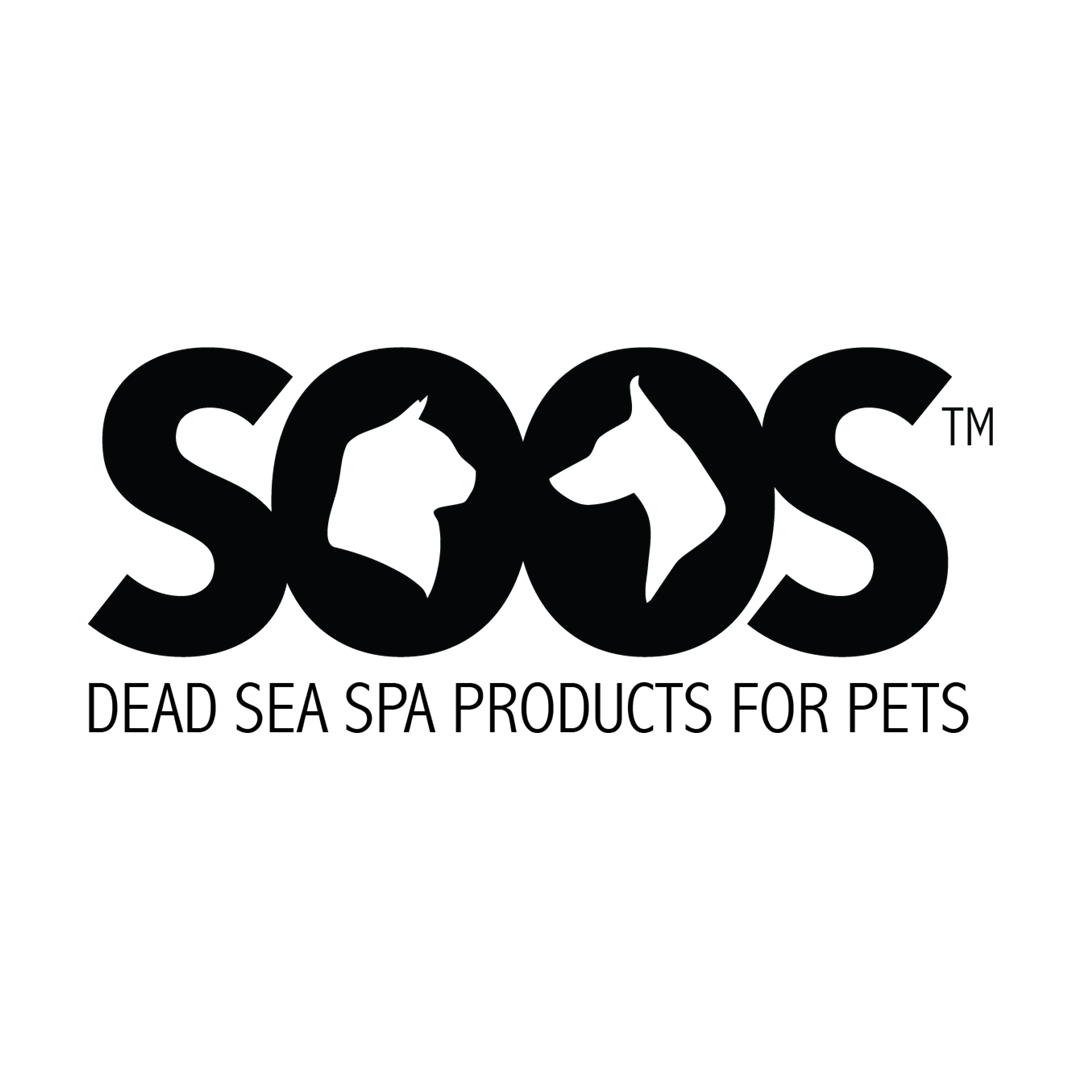Soos Pets Singapore