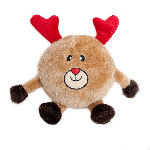 Brainey - Reindeer
