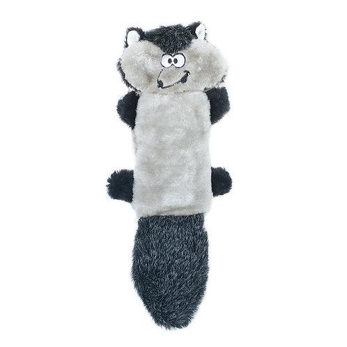 Zingy - Hedgehog Grey