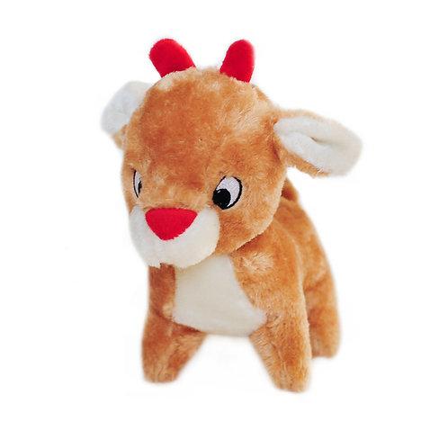 Plush - Reindeer