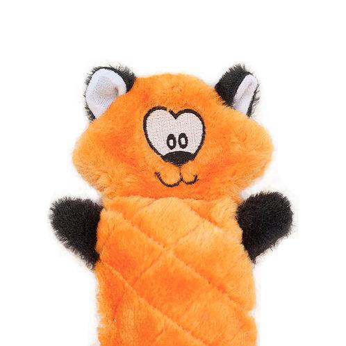 Jigglerz® - Fox