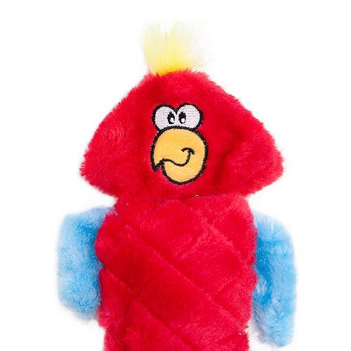 Jigglerz® - Parrot