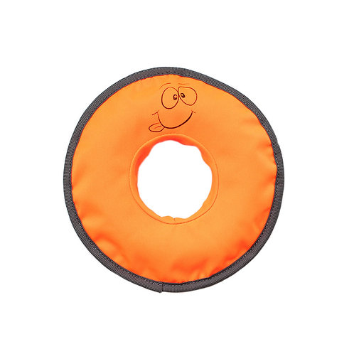 Squeakie Splasherz - Ring