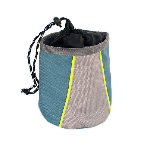 Treat Bag - Forest Green