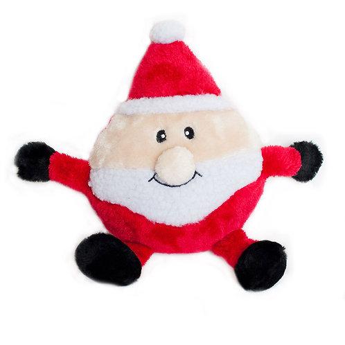 Brainey - Santa